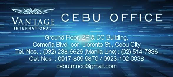 COMPANY_cebu-office