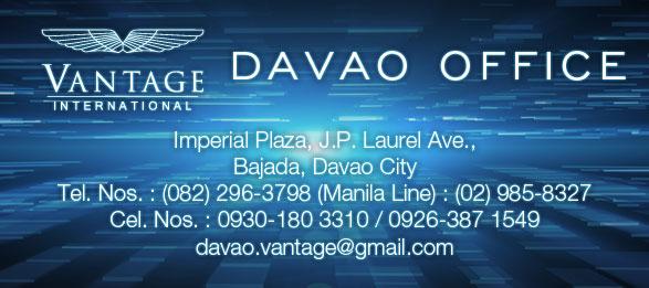 COMPANY_davao-office