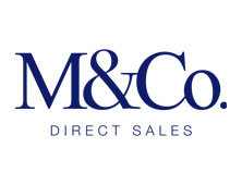 COMPANY_m&co-logo