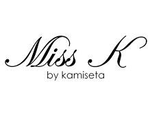 COMPANY_miss-k