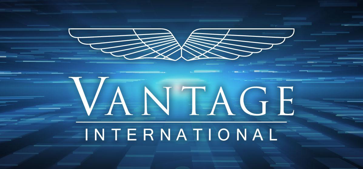 VANTAGE-LOGO-BANNER