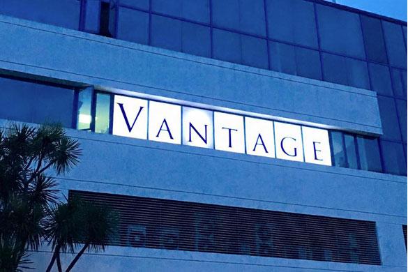 VANTAGE-OFFICE-IMAGE